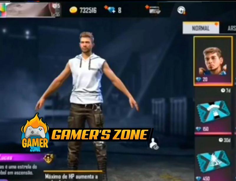 Image Credits: Gamers zone