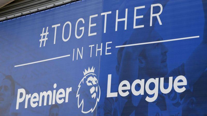 Premier_League_cropped