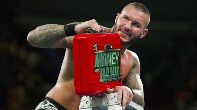 The Viper will be back on RAW