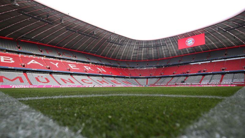 Bundesliga - cropped