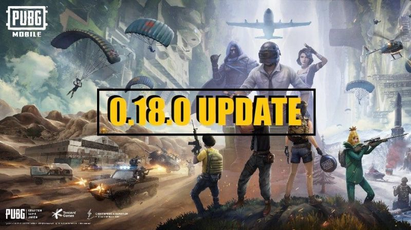 0.18.0 New Features