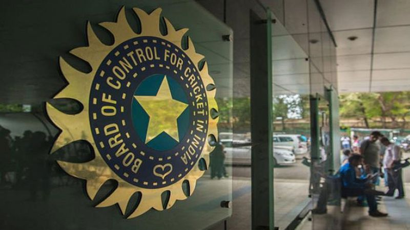 BCCI will also restart its daily operations in June