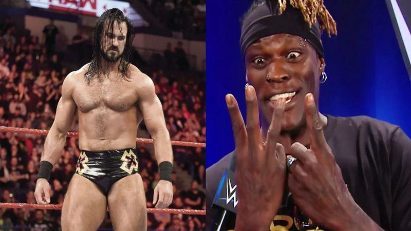 McIntyre and Truth
