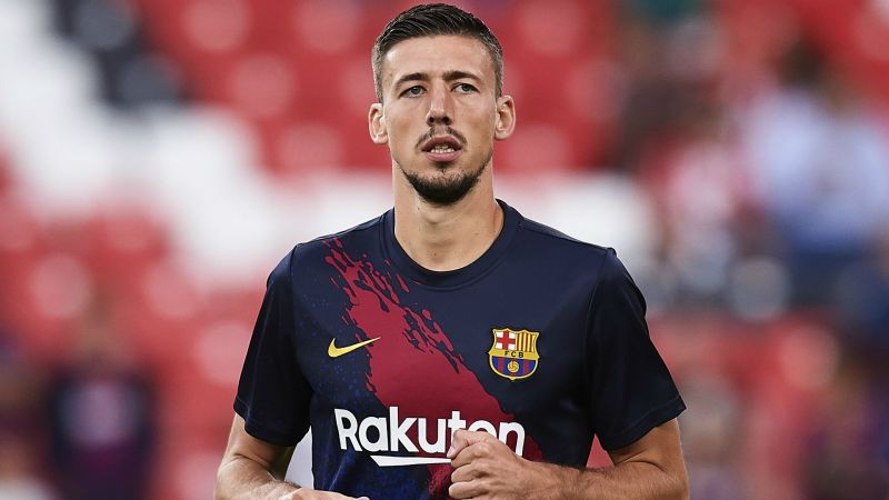 ClementLenglet-cropped