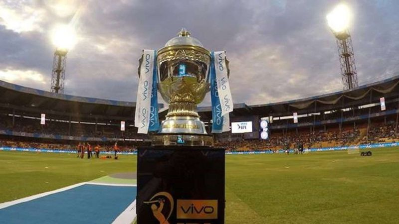 Will IPL 2020 take place this year?