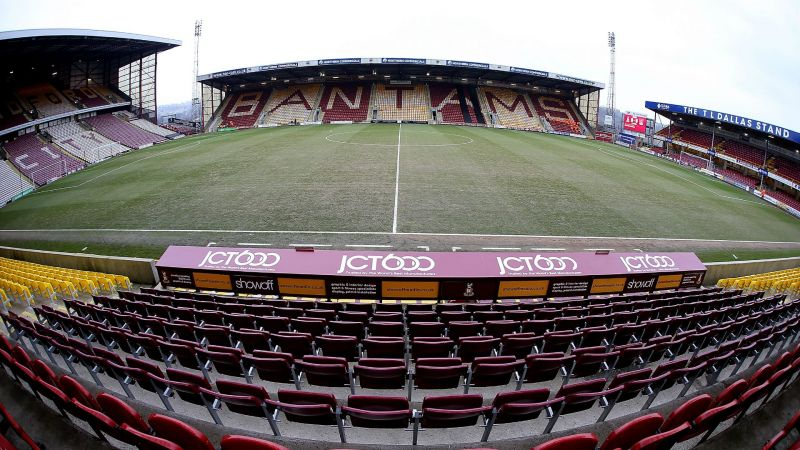 Valley Parade - cropped