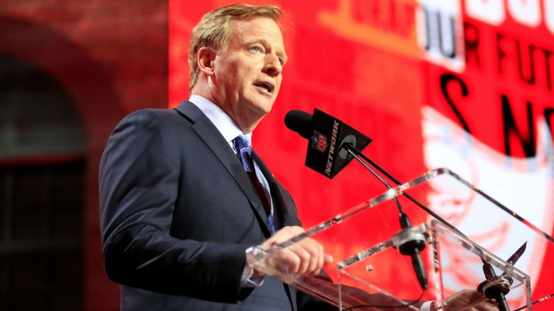 Goodell_cropped