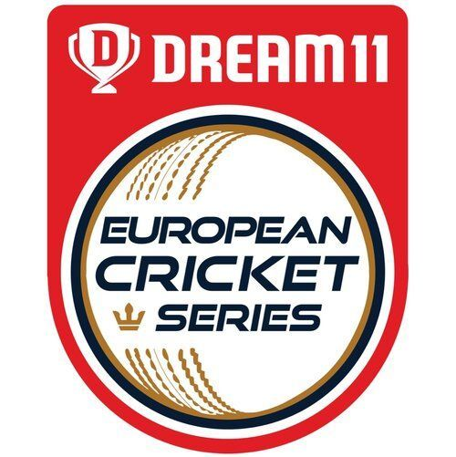ECS T10 St Gallen Dream11 Fantasy