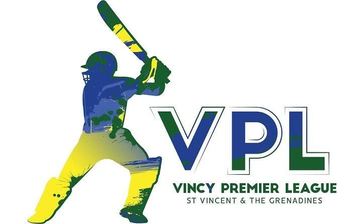 Vincy Premier T10 League Dream11 Fantasy