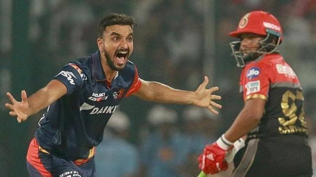 Patel is one of the most experienced uncapped players in the IPL