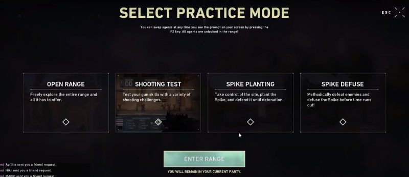 Pic courtesy: Riot games Enter caption