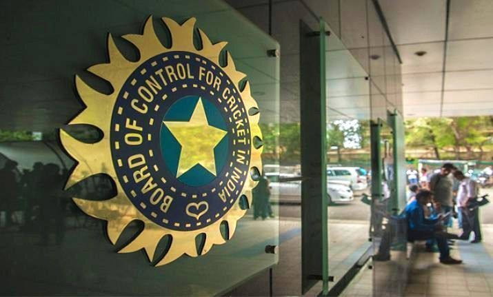 BCCI Anti-Corruption unit are keeping an eye on global match-fixers.