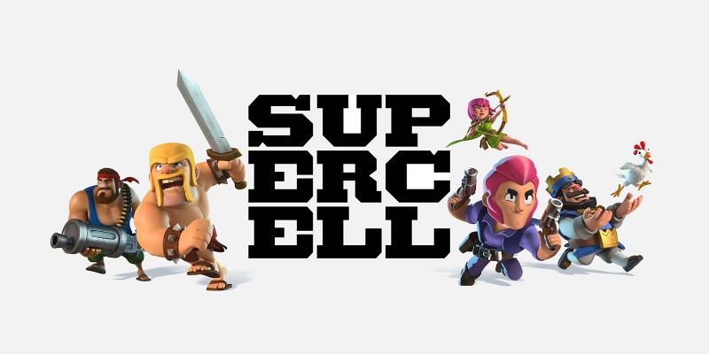 Supercell (Image: supercell.com)