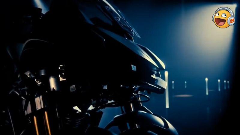 The Yamaha and PUBG Mobile collab (Image Credits: LuckyMan)