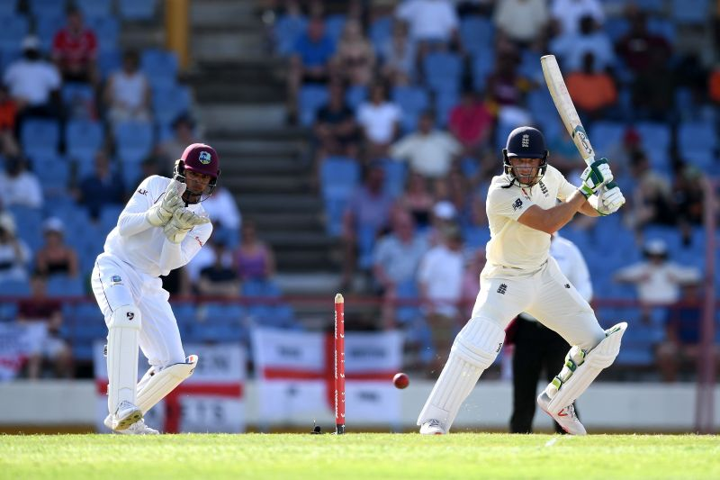 West Indies would not swap any of their bowlers for Jofra Archer, says Shane Dowrich