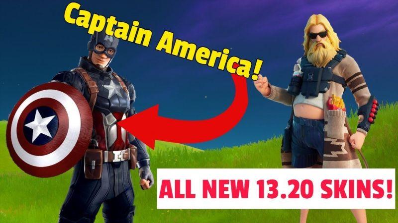 Credit: youtube.com