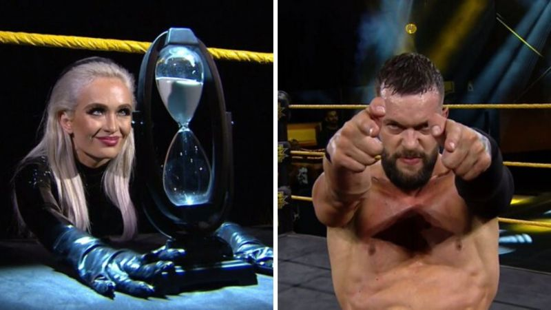 WWE NXT Results (June 10th, 2020): Winners, Grades, and Video Highlights
