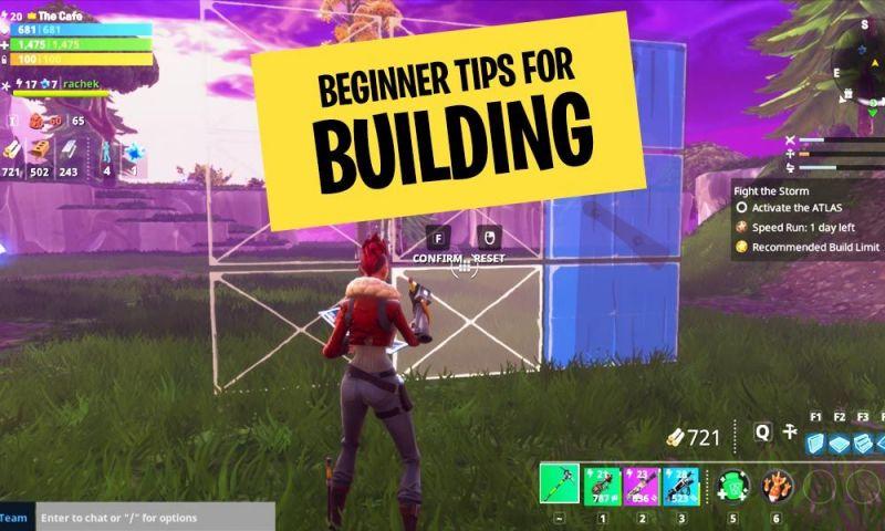 Image Credit: Gaming Tools