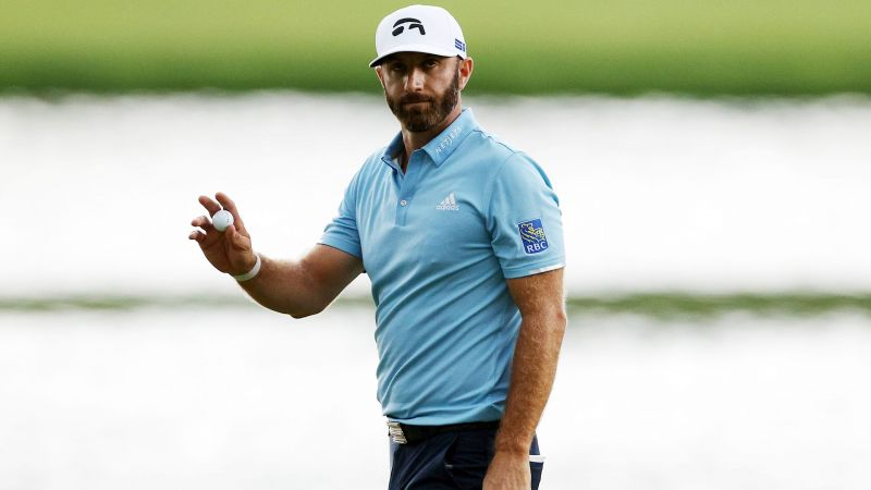 DustinJohnson - Cropped