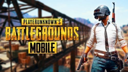 PUBG Mobile is one of the most popular games in the world at the moment