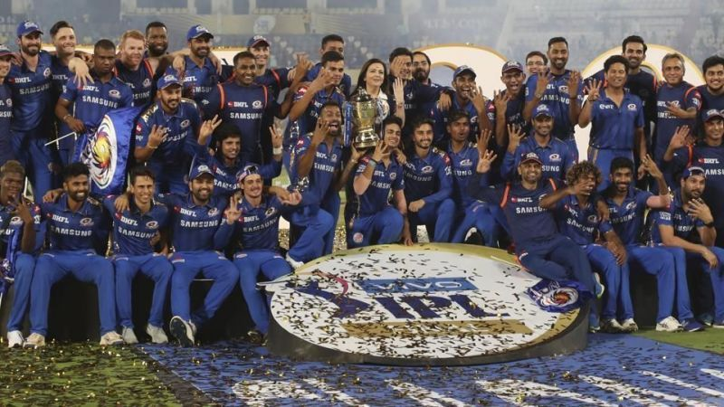 Aakash Chopra believes that UAE is the best possible alternate venue if the IPL cannot be staged in India