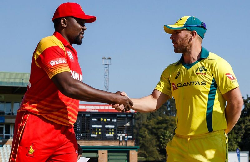 Photo source: cricket.com.au