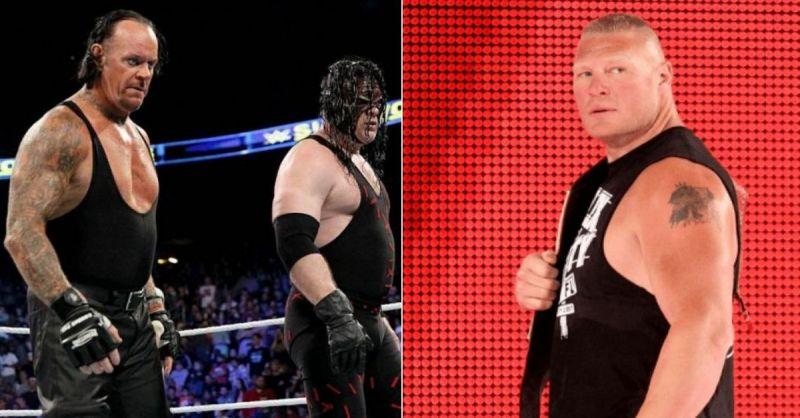 जानिए किन WWE लेजेंड को रिटायरमेंट ले लेनी चाहिए