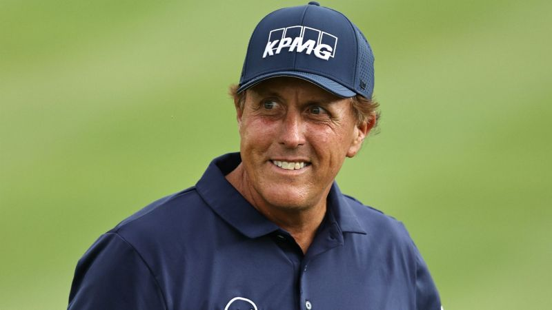 Mickelson-cropped