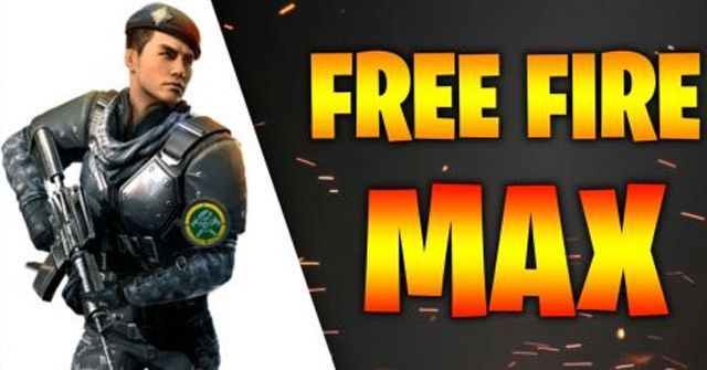 Free Fire Max Release Date