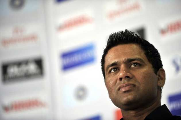 Aakash Chopra talked about a rare instance of nepotism in domestic cricket