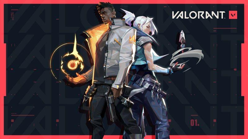 Image Credit: Riot Games