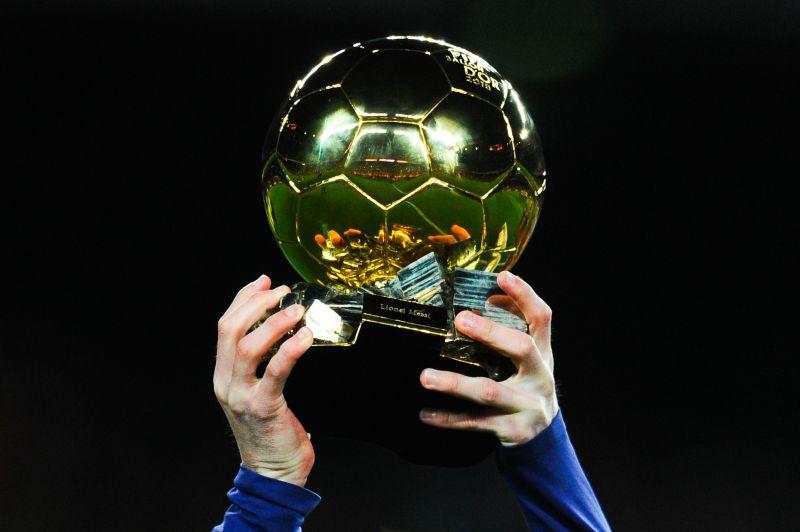 Le Ballon d