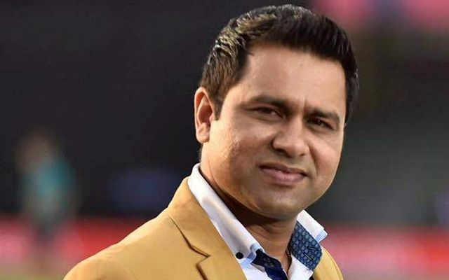 Aakash Chopra denied the presence of nepotism in top-level cricket