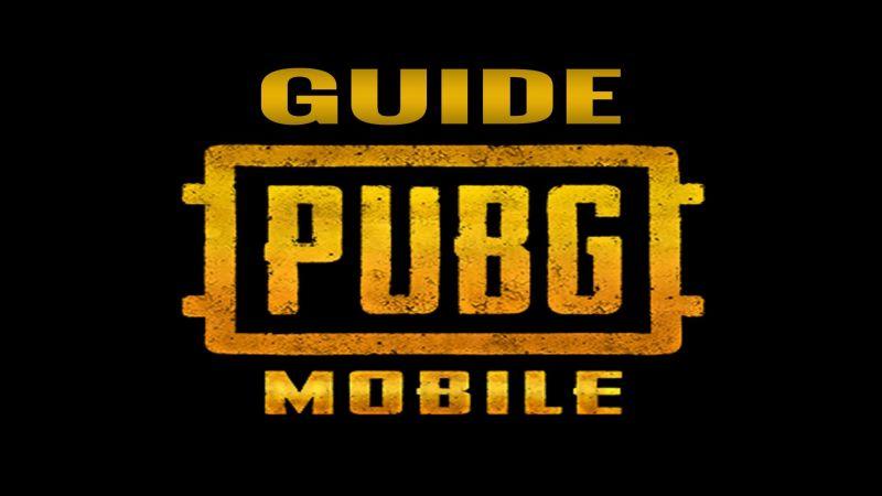 Pubg Mobile 2020 Highly Compressed Obb Download Link