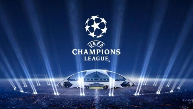 The UEFA Champions League returns on August 7