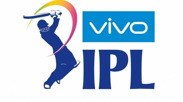 Vivo currently sponsor the IPL