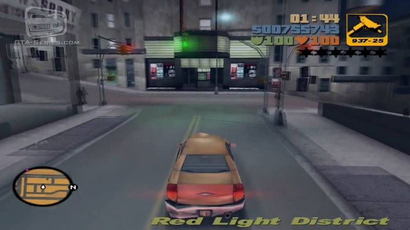 (picture credits: gtaseriesvideos)
