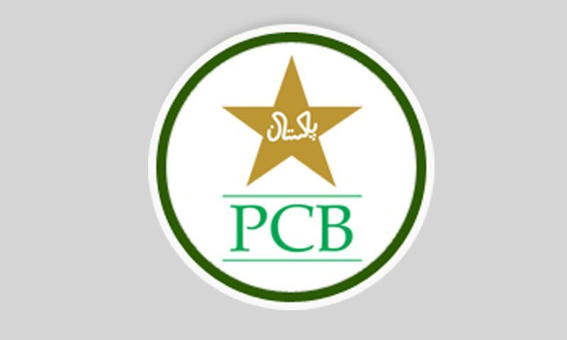The PCB was trolled for making an amateur mistake