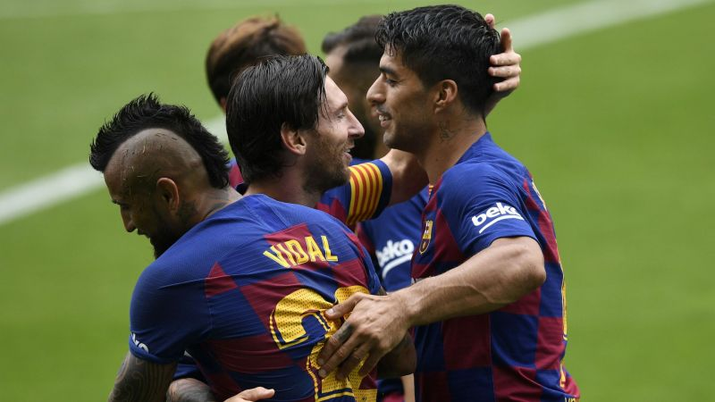 Suarez_celebrate_cropped