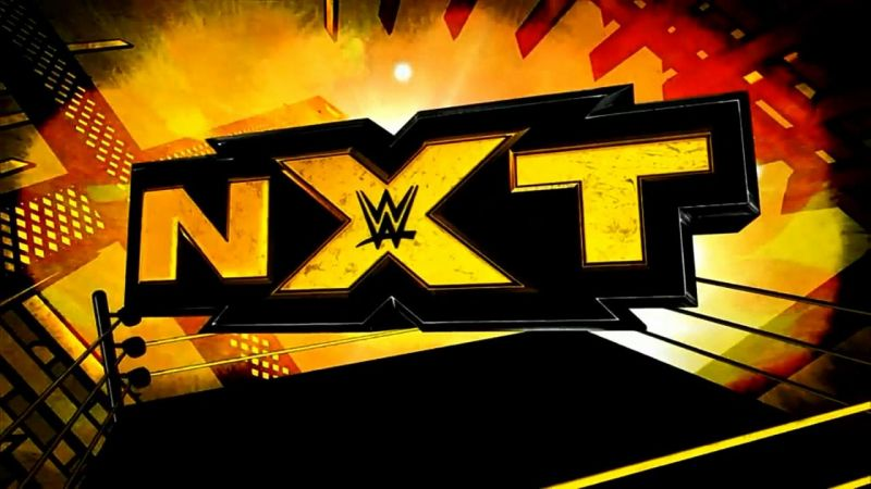 The next month of NXT action is going to be huge.