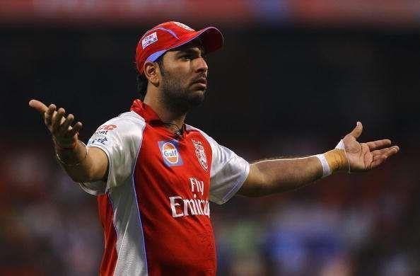 यह दिग्गज खिलाड़ी आईपीएल में लगातार अच्छा प्रदर्शन करने में नाकाम रहे हैं