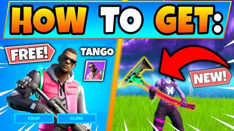 Source: YouTube Thumbnail