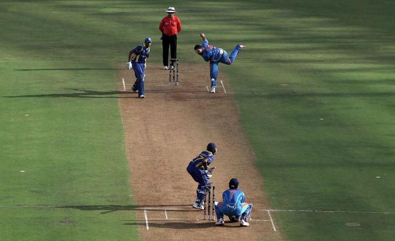 क्रिकेट जगत की दिनभर की सभी प्रमुख खबरें