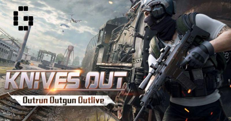 Knives Out (image via gamerbraves)