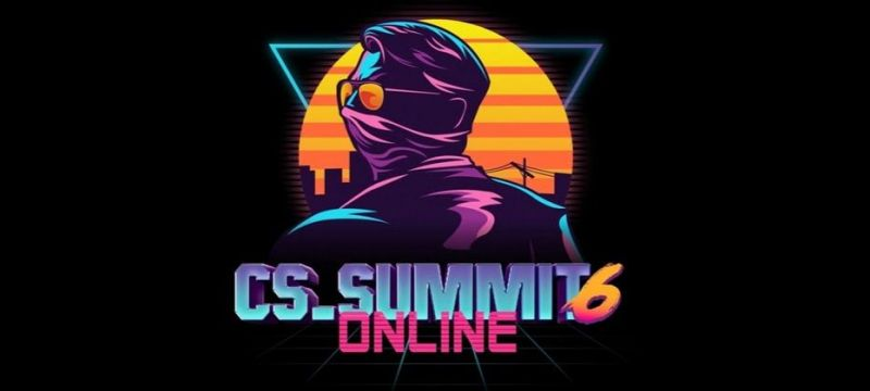 Hacking accusations against Chaos Esports