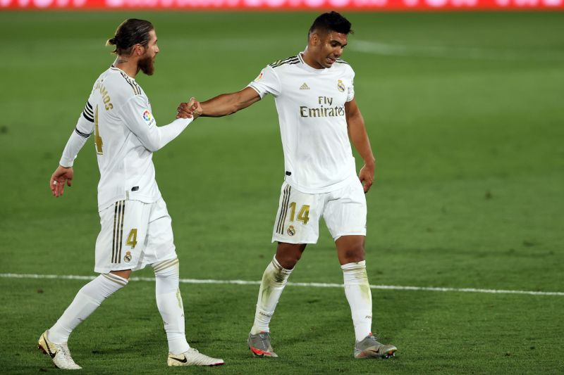 Real Madrid vs Getafe live streaming and betting tips   Real Madrid- Getafe