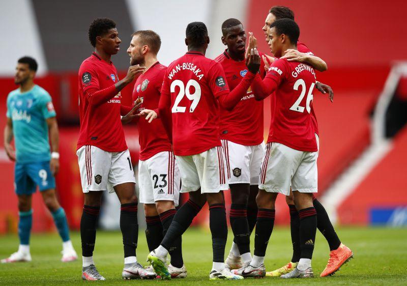 Aston Villa vs Manchester United prediction, preview, team news ...