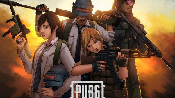 How To Make A Perfect Squad In PUBG Mobile In 2020