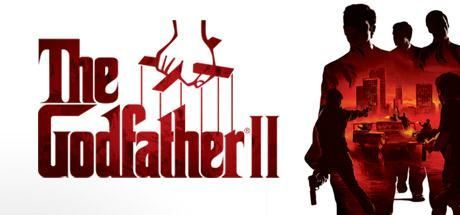 The Godfather II (Image Courtesy: System Requirements)