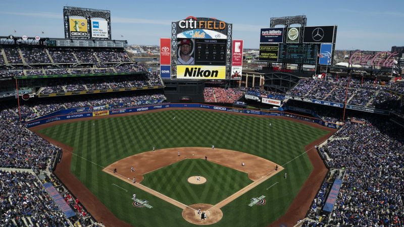 Citi Field - cropped